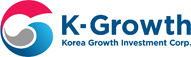 Korea Growth Investment Corp